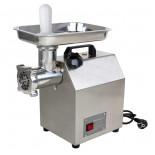 Mașină electrică de tocat carne profesională | AGF-120kg