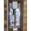 Ușă automată pentru deschiderea / închiderea coșului de pui 3.0 - completă