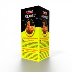 ACIDOMID iepure 0.5 L