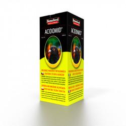 ACIDOMID porumbel 1 L