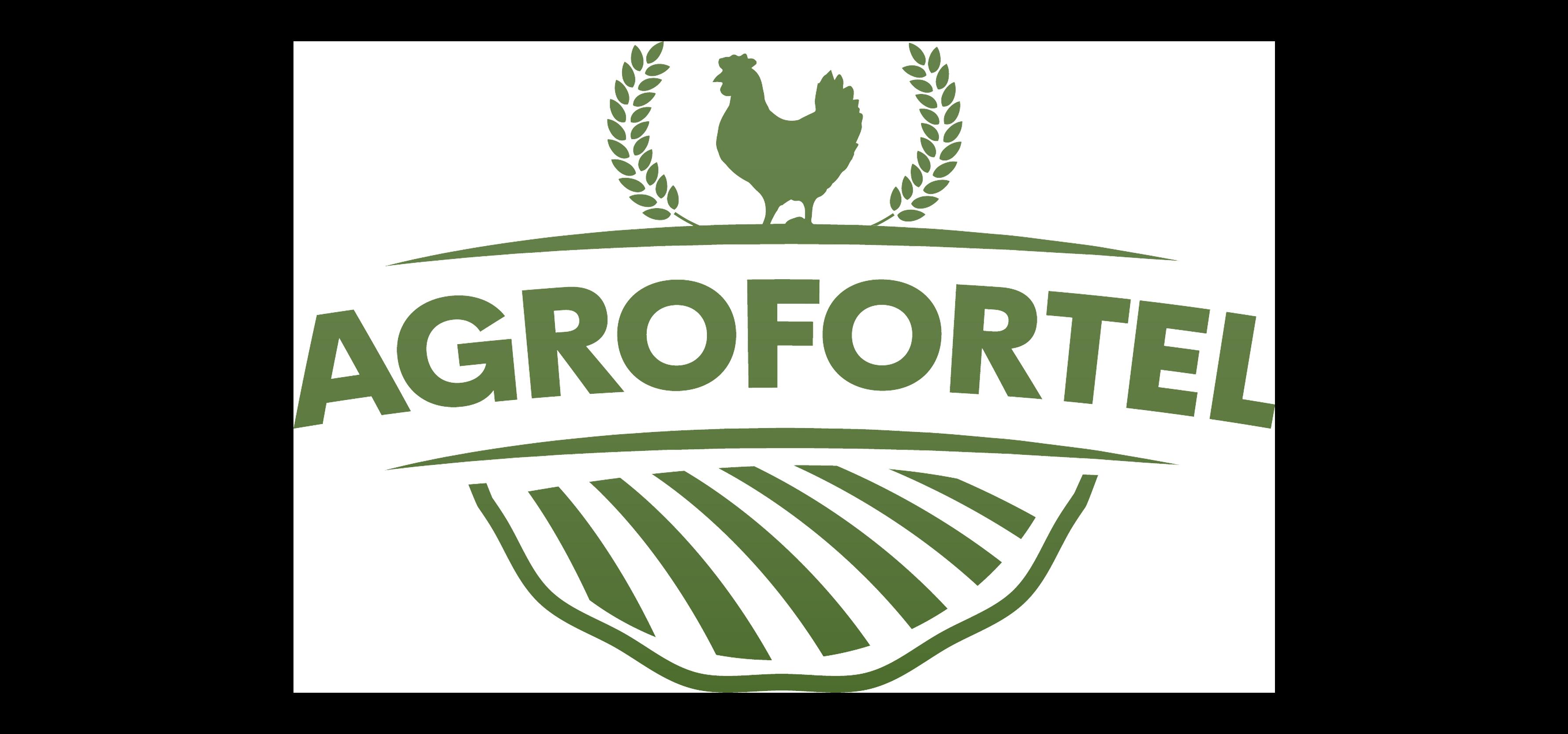 AGROFORTEL.RO